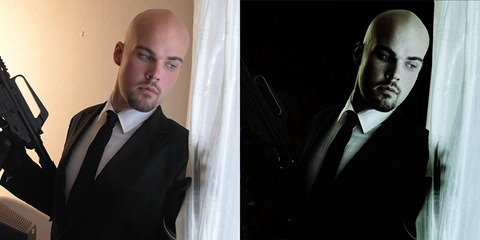 Before_and_After___Hitman_by_marcshort