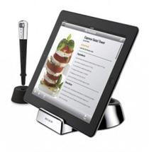 kit-apoiadores de iPads