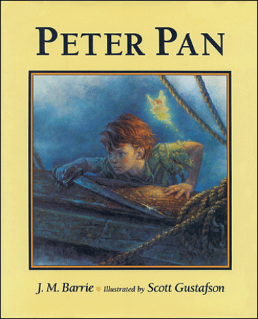 Peter_Pan_cover