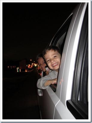 12 december 2011 075
