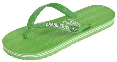 BRASILERAS HR-13