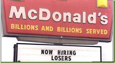 now-hiring-losers