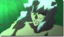 Ginga Kikoutai Majestic Prince - 07-6