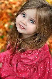 images%252520%25252820%252529 صور اطفال بعيون جميلة وابتسامة جذابة