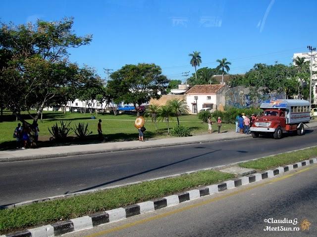 Cuba-134-rw.jpg