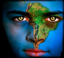 Latin-America-2060-w