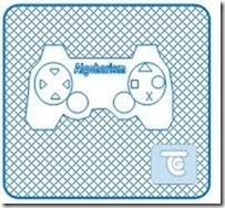 games_thumb