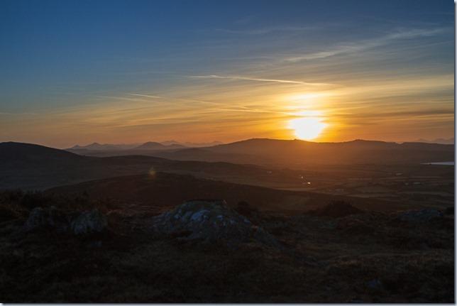 Uwchmynydd_scenery-1