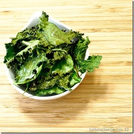 kale and chard10[3]
