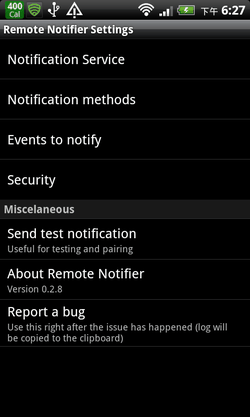 Remote Notifier for Android-04
