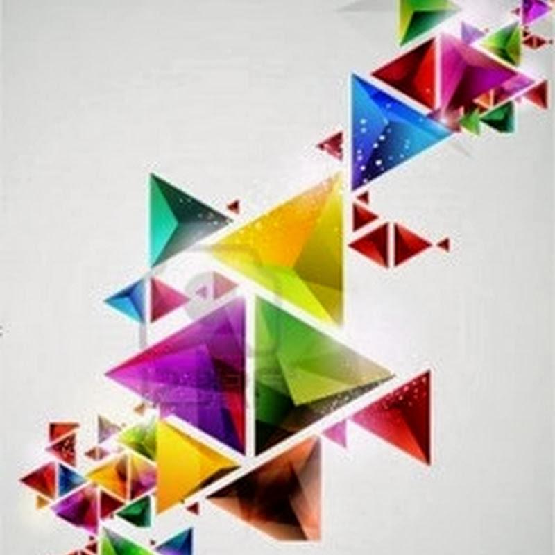 Cómo crear triángulos en CSS y una animación para entenderlo mejor