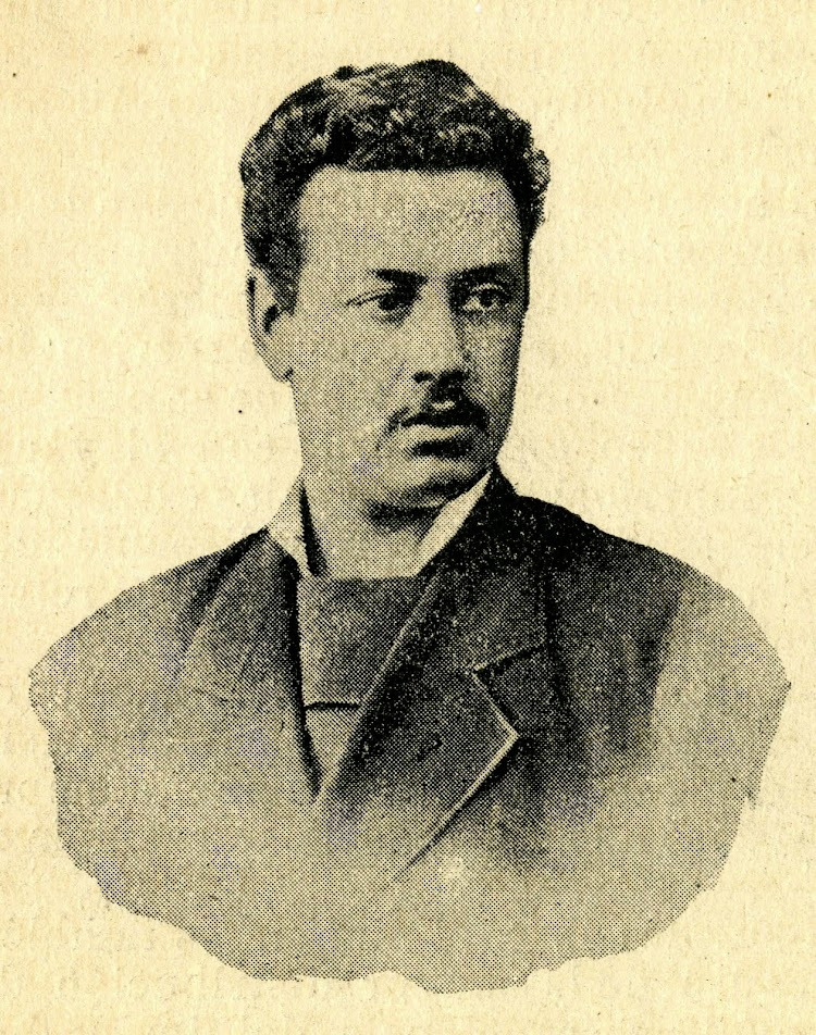 D. Marcelino Jane y Formosa. De la Revista de Navegación y Comercio. Año 1893.jpg