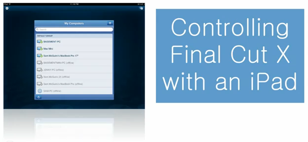 finalcut-with-ipad.png