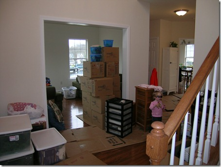 Moving In (7)