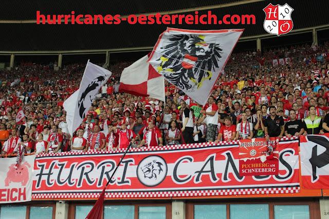 Oesterreich - Deutschland, 11.9.2012, 5.jpg