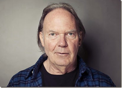 neil-young-3
