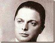 Giovanni-Palatucci--180x140