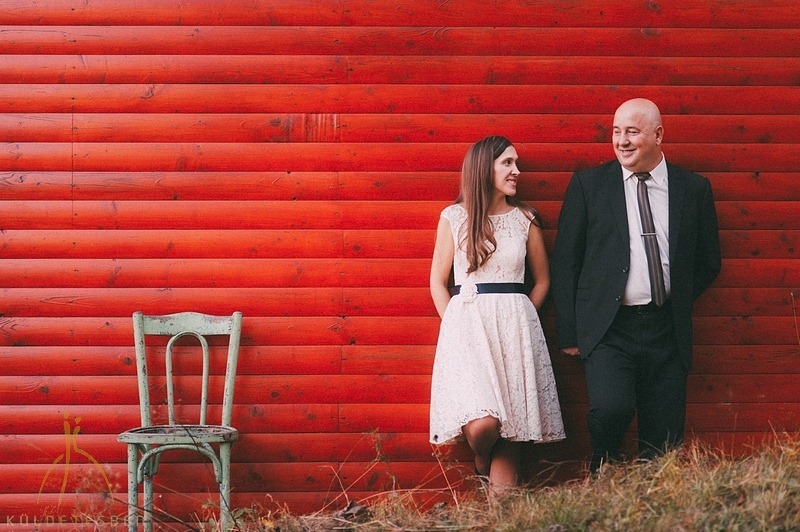 Sipos Szabolcs, Küldetésben, esküvői fotók, jegyesfotózás, riport, életképek, Büdösfürdő