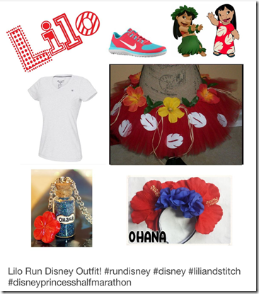 runDisney costumes on pinterest (6)