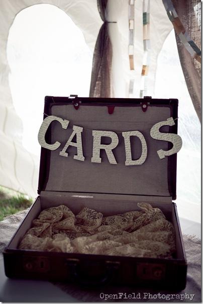 baird_wallis_wedding_final_edits-61