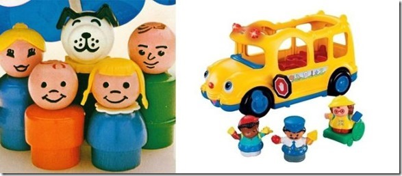 childhood-toys-today-14