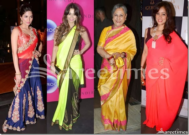 Bollywood_Saree_Fashion_October_2013(10)