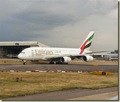 20140720_Emirates A380 (Small)