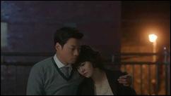[KBS Drama Special] Like a Fairytale (동화처럼) Ep 4.flv_000816783