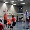 VC-Houten-Heren-Recreanten-2011-01-22 117.jpg