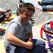 mednarodni-festival-igraj-se-z-mano-ljubljana-29.5.2012_073.jpg