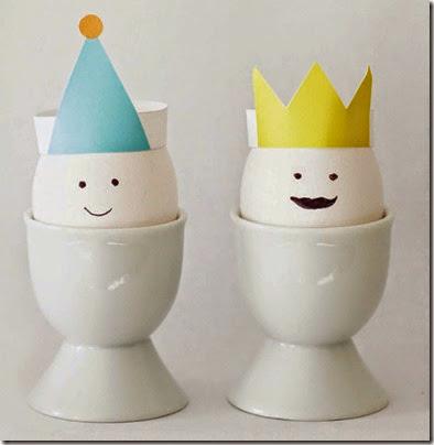 coronas para huevos de ascua (1)