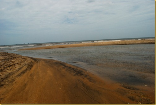 rivercauvery-poompuhar