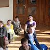 2012 - Školení v Liptále