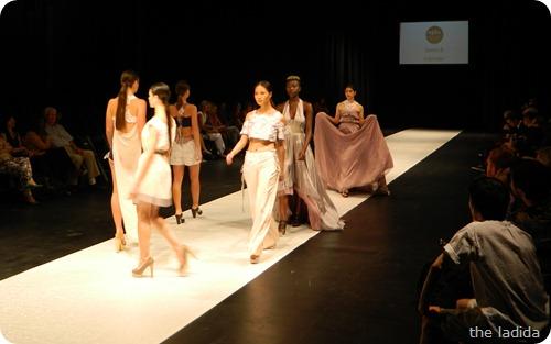 Storm Bergmann  - AGFW Fashion Show (8)