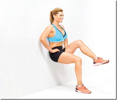 butt-and-thigh-workout-06-fiss431