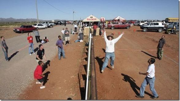 us-mexico-border-2