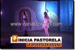 12 IMAG. INICIA PASTORELA LA APUESTA EN ESCENA.mp4_000064264