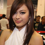 philippine transport show 2011 - girls (82).JPG