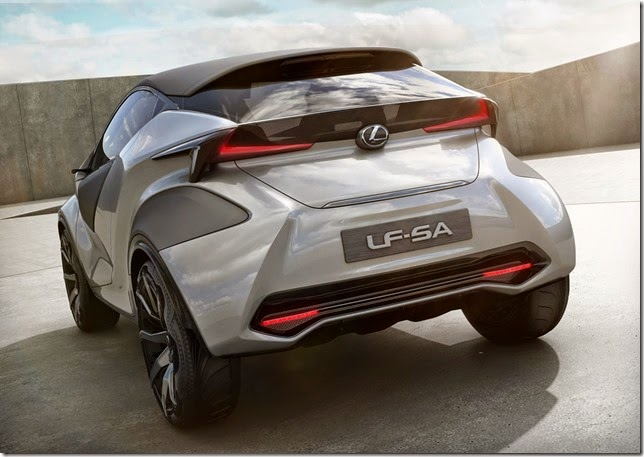 Lexus-LF-SA-Concept-4