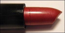 NYX Hebe Lipstick