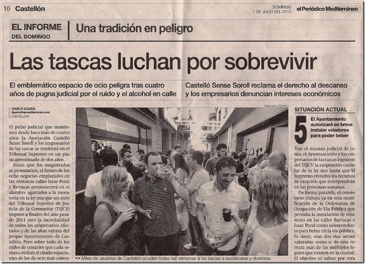 TascasSobrevivir-01-07-12(1)