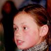 kpk_korusproba_2002-14.jpg