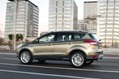 2012-Ford-Kuga-15