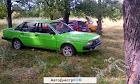 продам авто Volkswagen Santana Santana (32B)