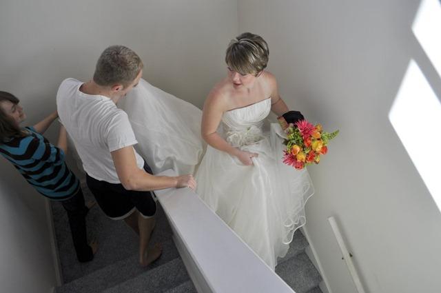 [wedding-manteo-0243.jpg]
