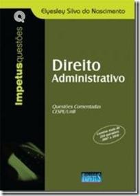 6---Direito-Administrativo-Questes--[1]