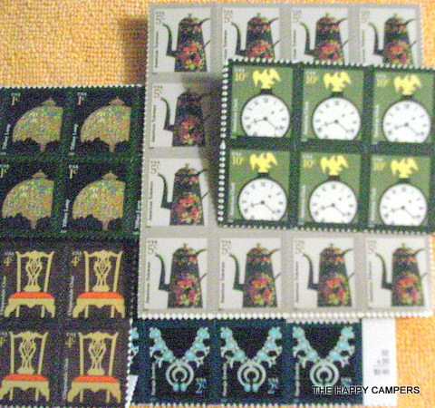 [stamps0064.jpg]