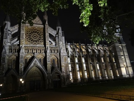 3. Westmiter Abbey_noaptea.JPG