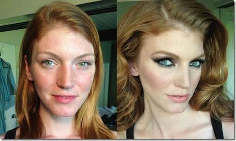 makeup-magic-before-after-014