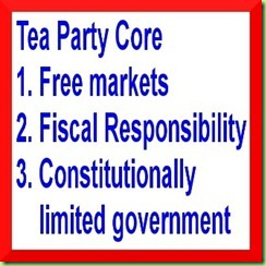 tea_party_core330x330